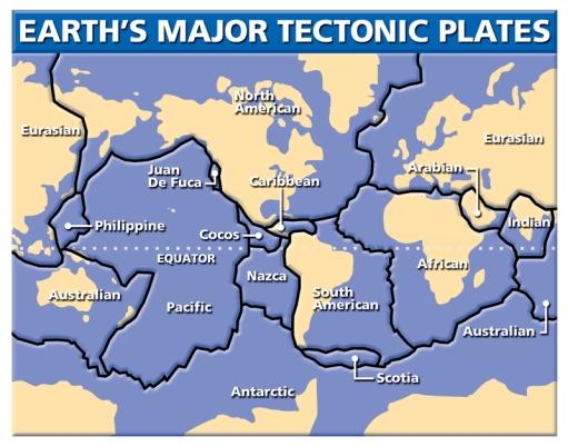 4-Tectonics